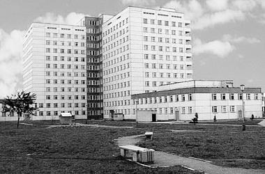 Медицинские центры в екатеринбурге на заводской